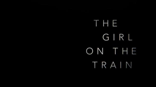 The Girl On The Train Film Review…