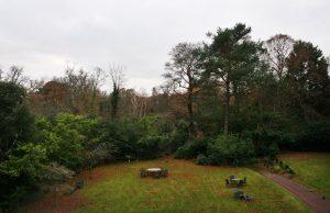 hotel terravina garden