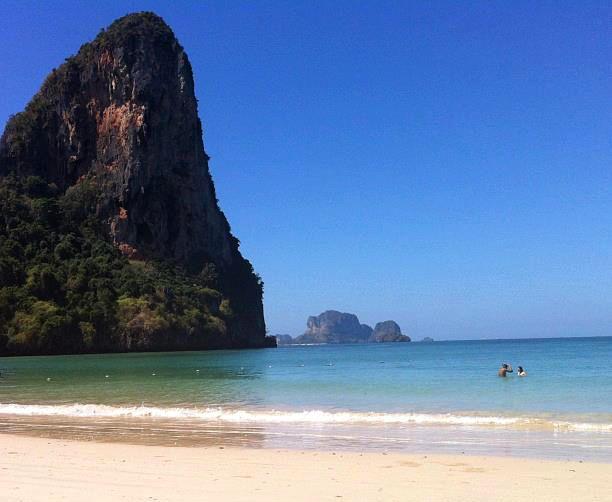 My Favourite Island | Koh Samui | Thailand